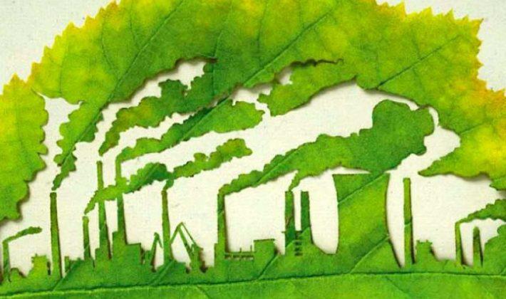 """Na Grani Zelenoj – """"Sajam Zelene Ekonomije"""" – Konjic"""