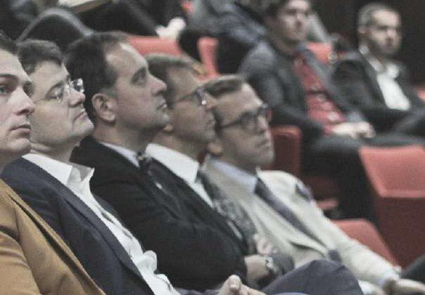 BIM Forum Sarajevo 2018 (Video)