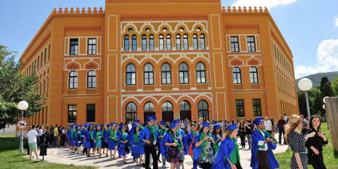 Raspisan konkurs za UWC stipendije 2019