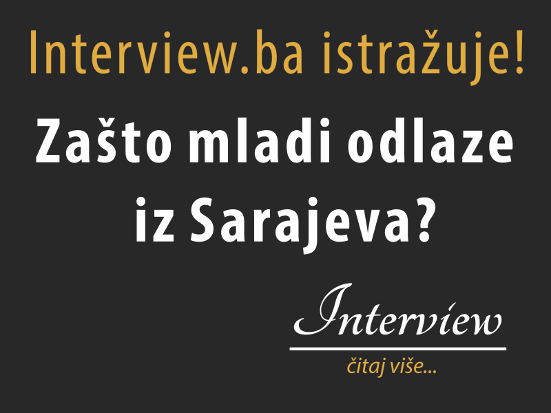 INTERVIEW.BA