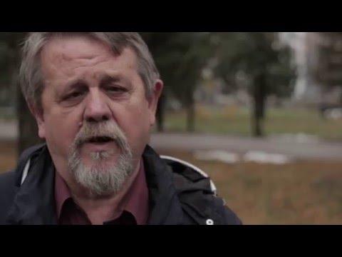 Na Grani Zelenoj  – Intervju o kvaliteti zraka – Martin Tais (video)