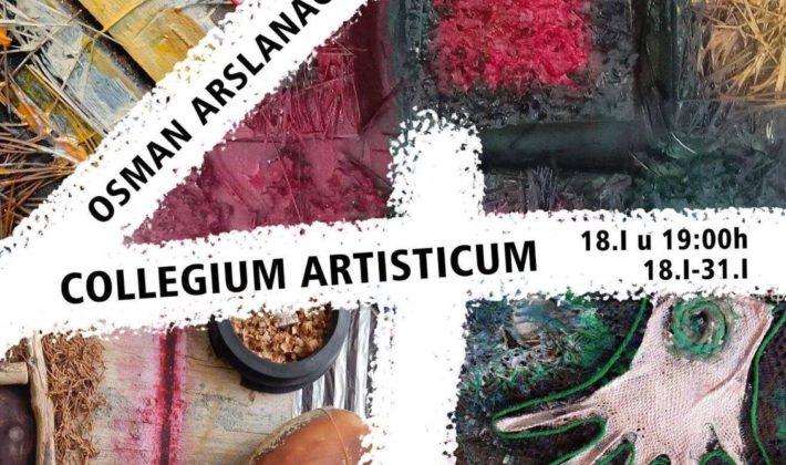 Koncert OP. 2  Ivana Čavlovića na Muzičkoj akademiji