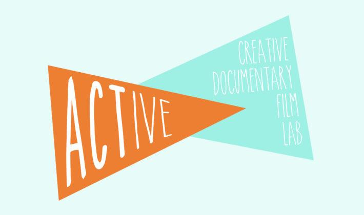 Produžen rok za prijave na regionalni laboratorij kreativnog dokumentarnog filma ACTive #3!