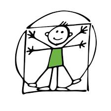 Otvorene prijave:  ,,(Re)kreacija prostora za motiva(k)ciju''