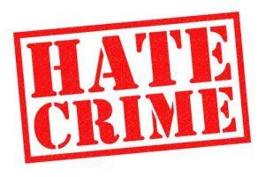 Neophodnost podizanja svijesti i razumijevanja zločina iz mržnje među stručnjacima