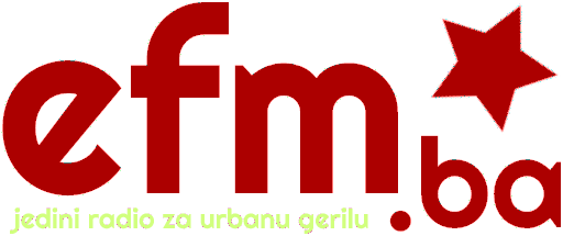 EFM.BA