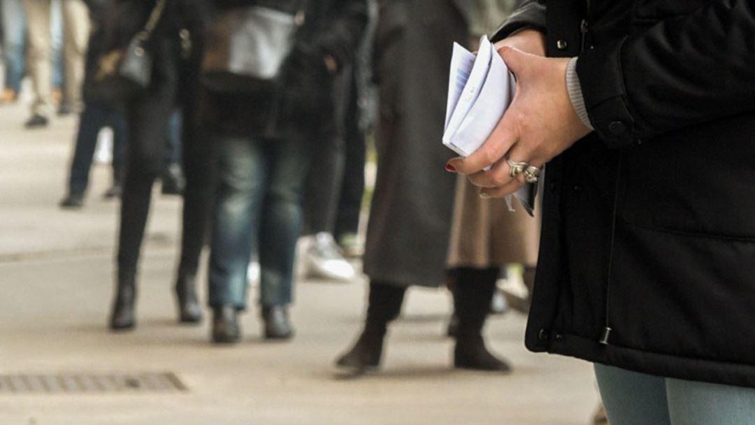 CIN: Građani finansiraju štetne poslove privatnika