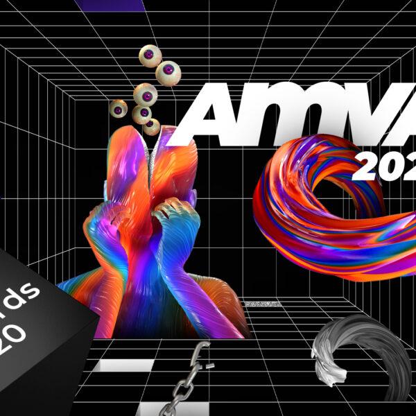 ADRIA MUZZIK VIDEO AWARDS 2020: Uzbudljiv početak nove godine, region bira najbolje muzičke spotove