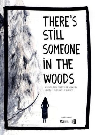 """Večeras u 21 sat premijera dokumentarnog filma """"Kao da je neko još u šumi"""""""