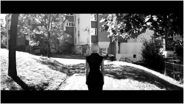 EMI TRNKA novi singl